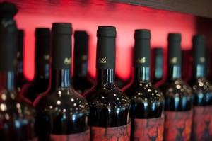 Wines Wheelhouse Falkirk